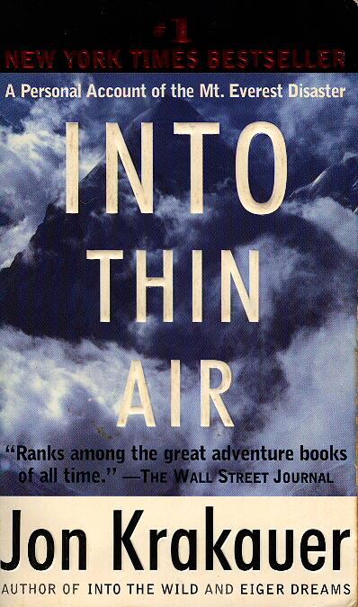 into_thin_air.jpg