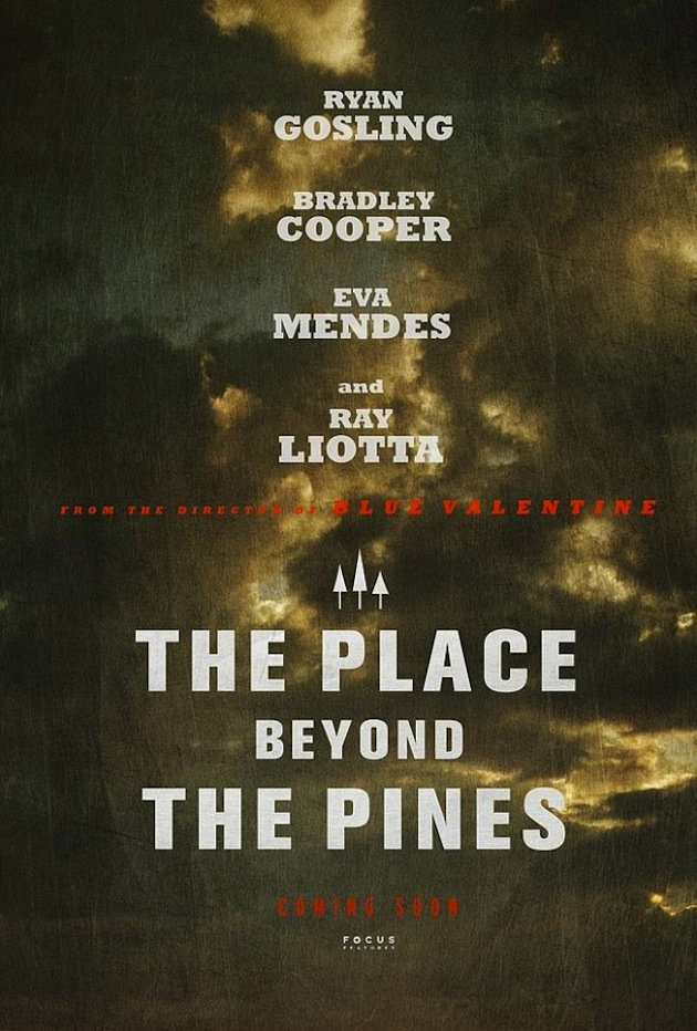 The-Place-Beyond-the-Pines-teaser-poster.jpg