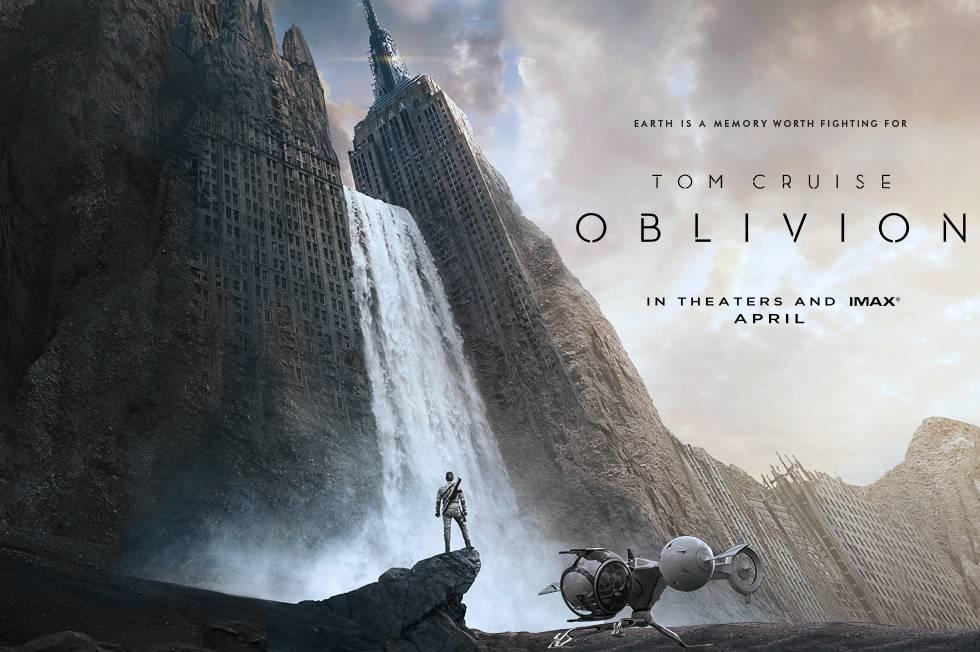 oblivion_movie_2013_wallpaper.jpg