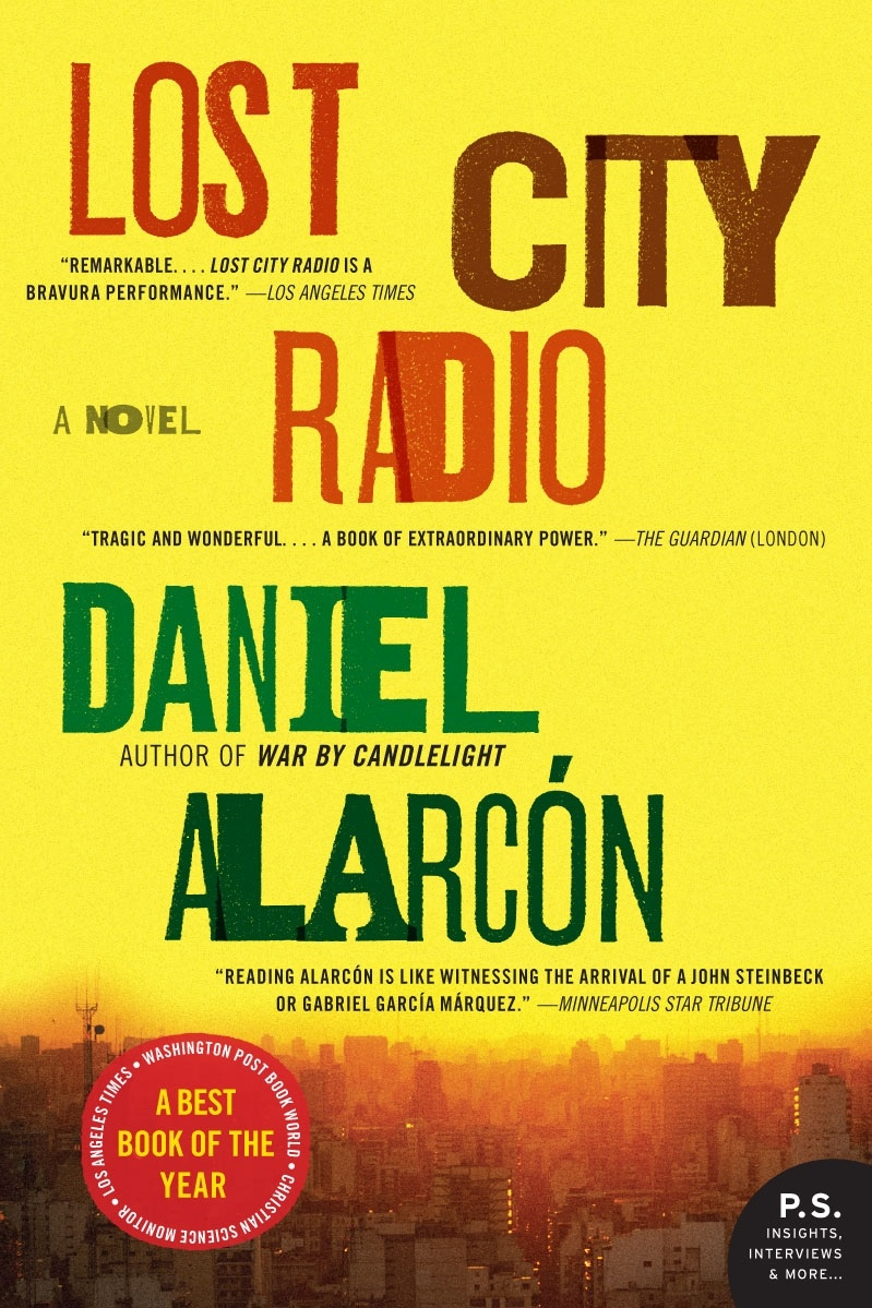 lost-city-radio-pb-cover.jpg