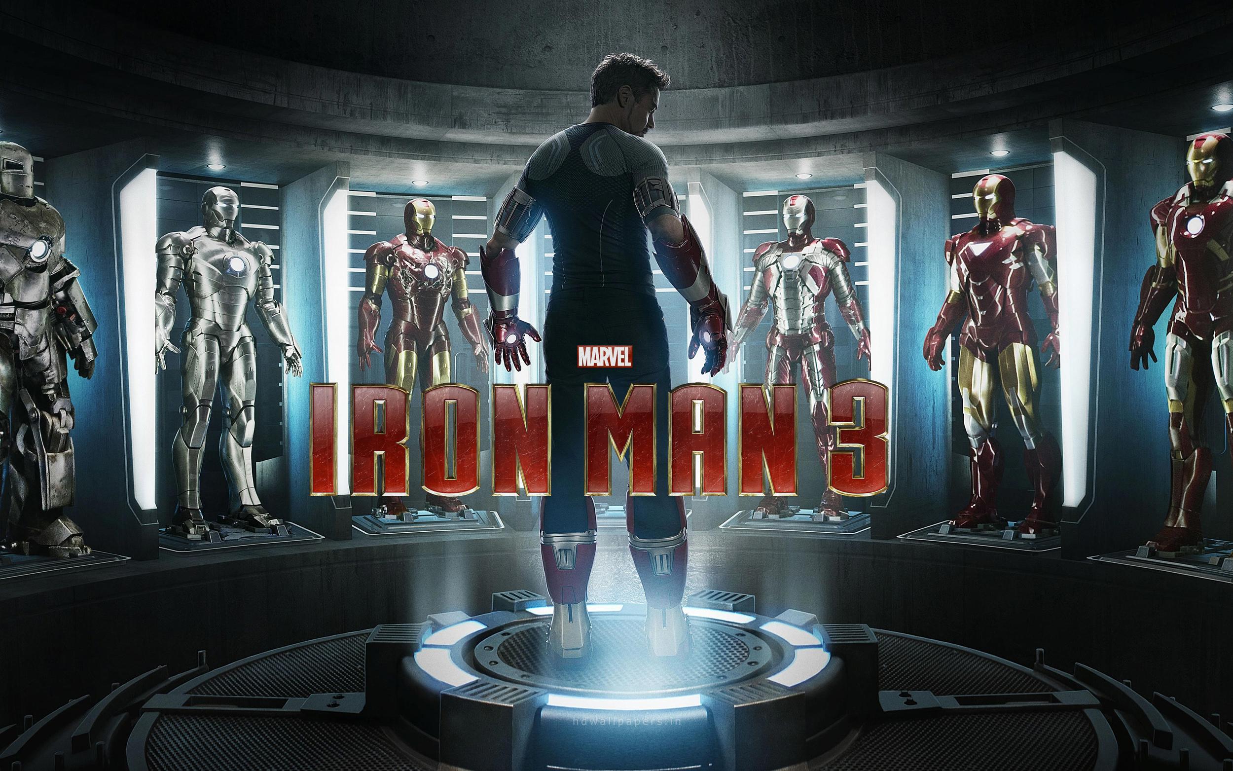 iron-man-3-official-hd.jpg