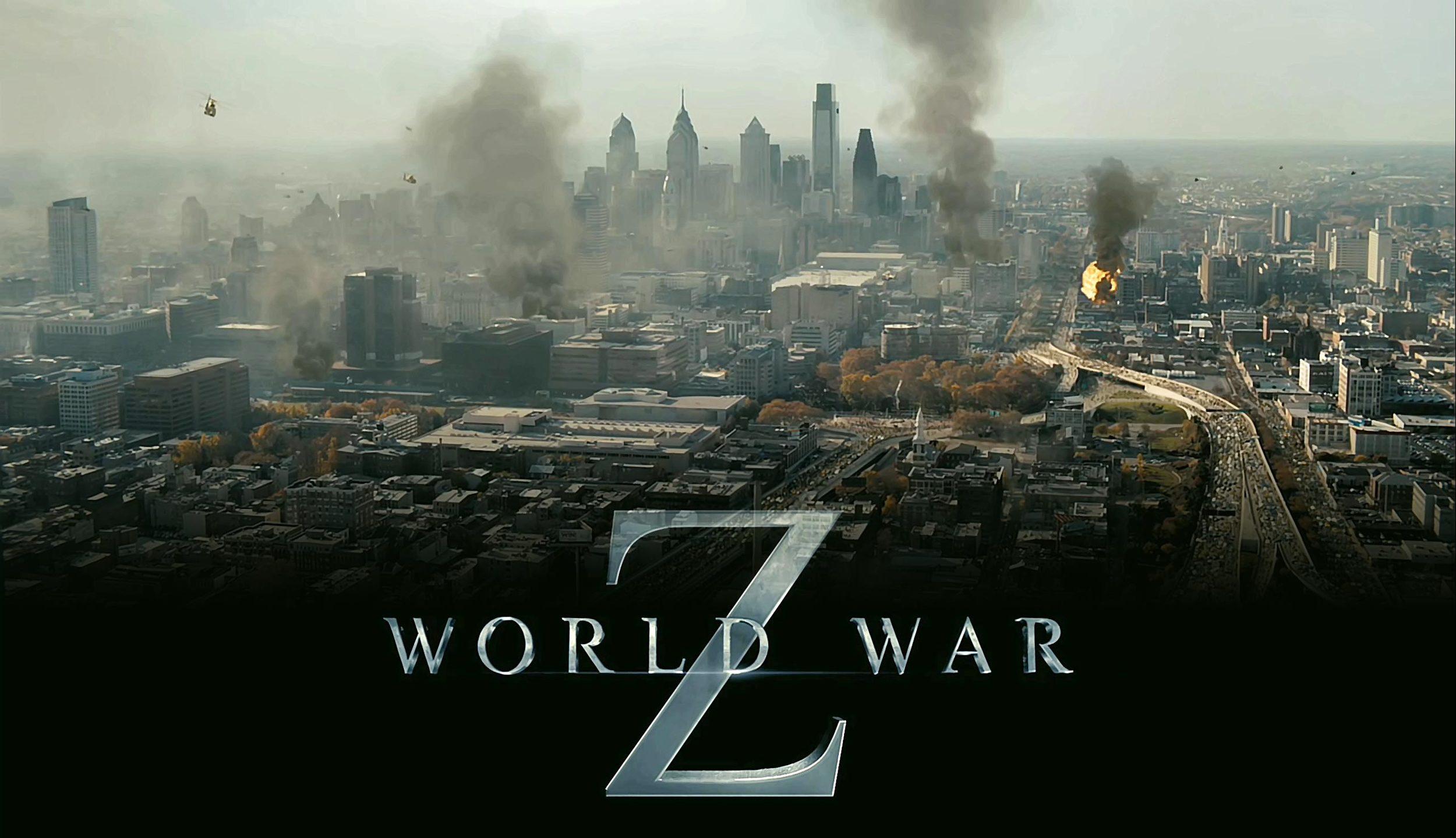 world-war-z1.jpg