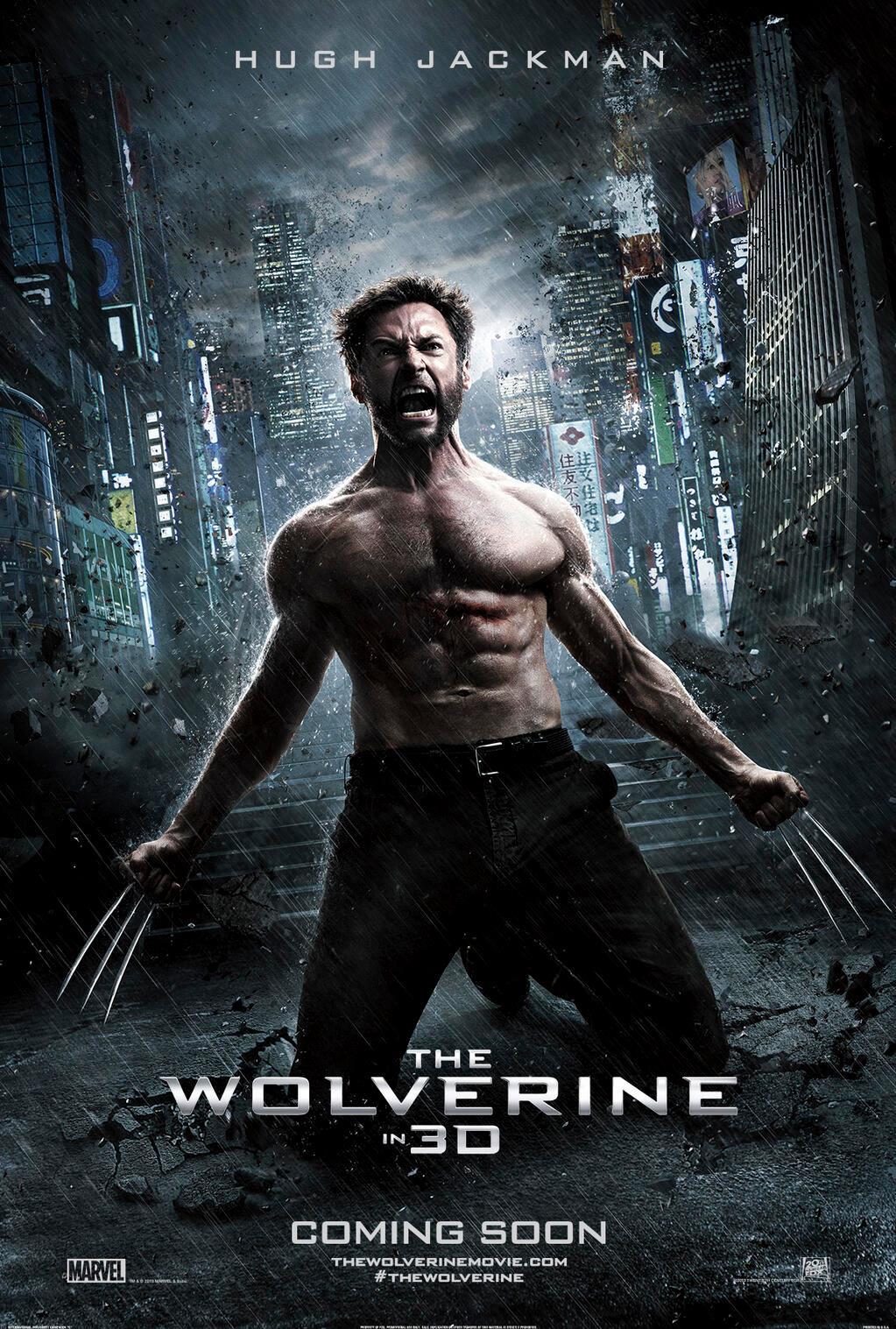 the-wolverine-poster.jpg