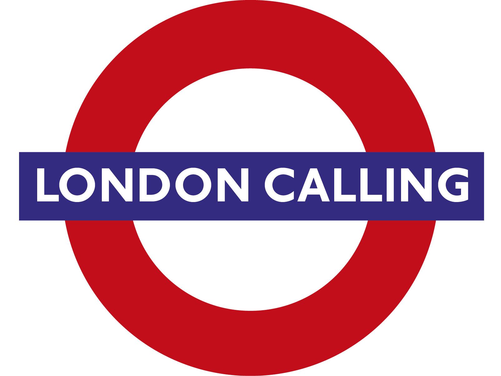 london_calling_logo.jpg
