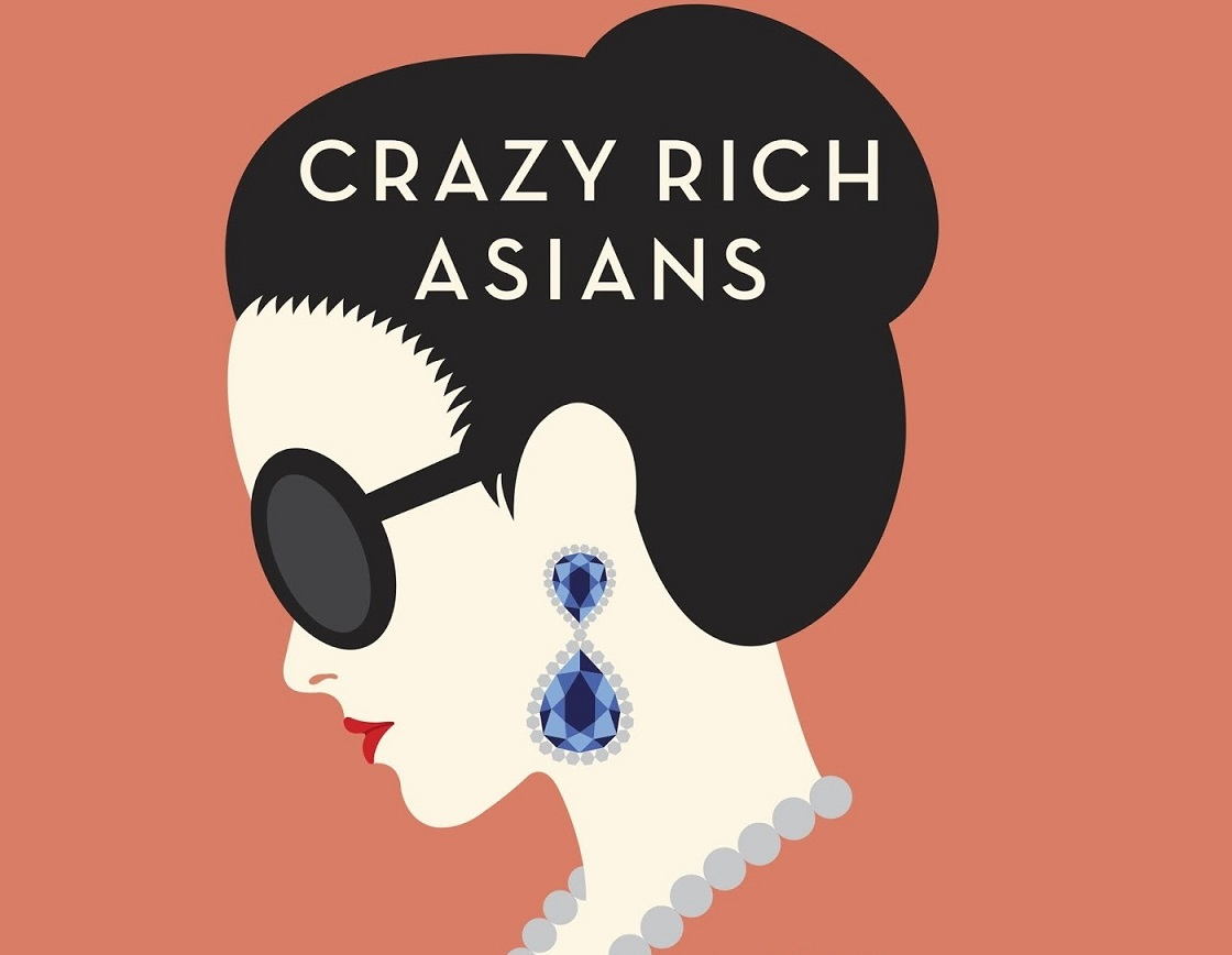 crazy-rich-asians-cover-Crop.jpg