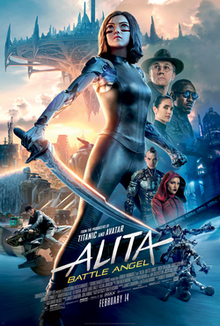 220px-Alita_Battle_Angel_(2019_poster).png