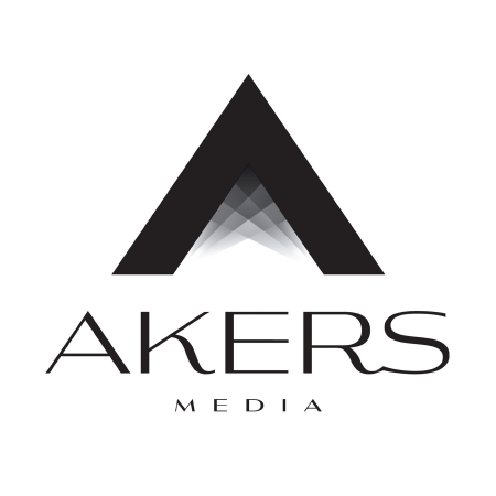 Akers Media Group
