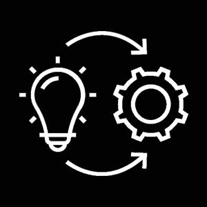 Implementation_v2.png