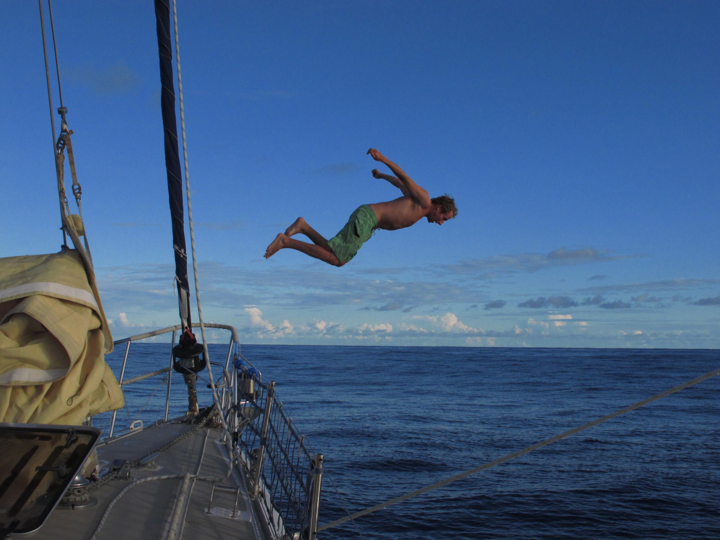 boat_jump.jpeg