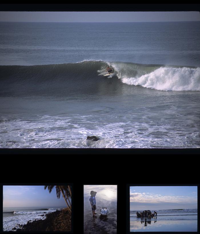 wave01.jpg