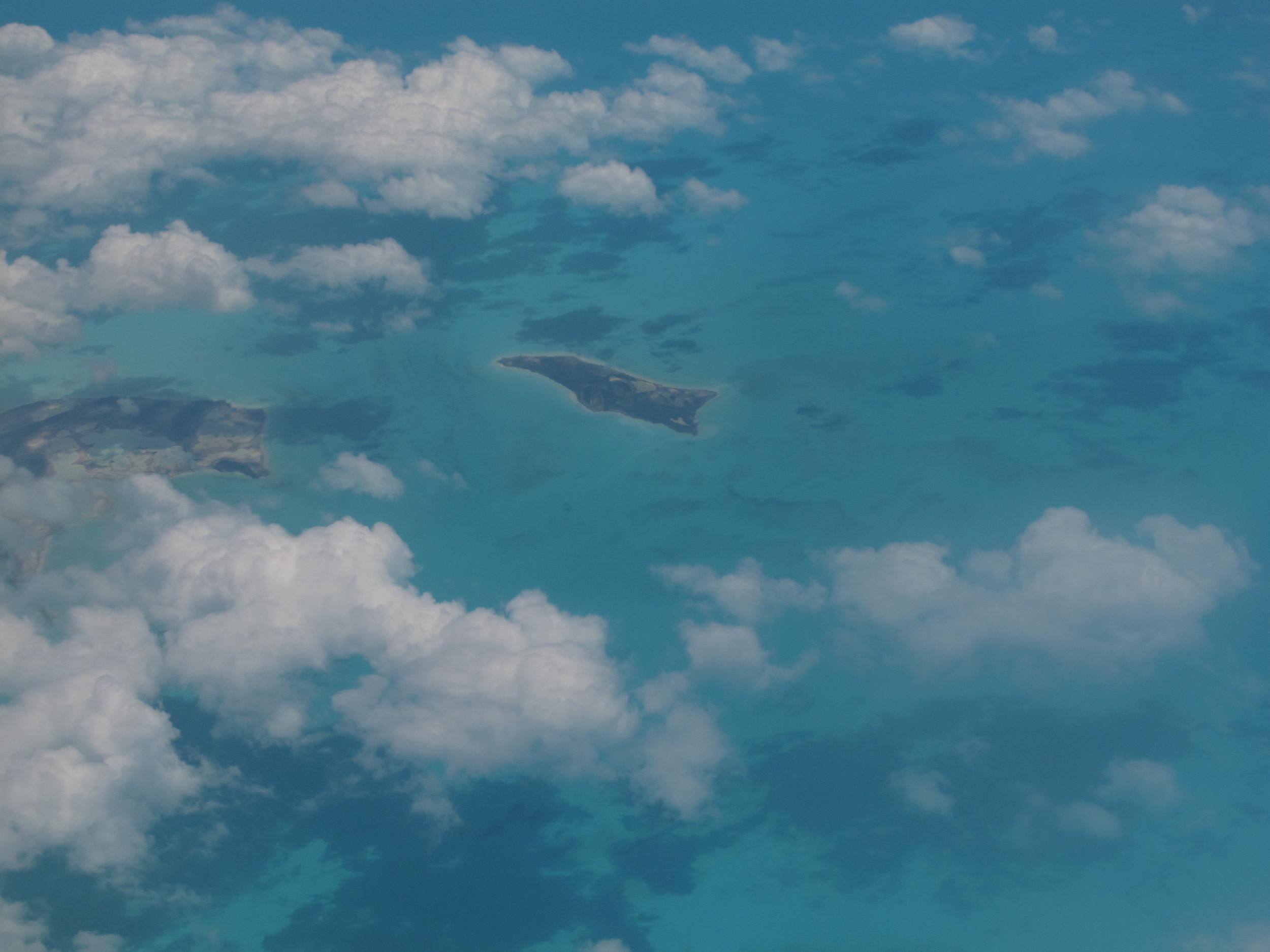 Caribbean Blue.JPG