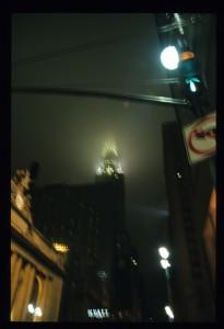 nycnight2-205x300.jpg
