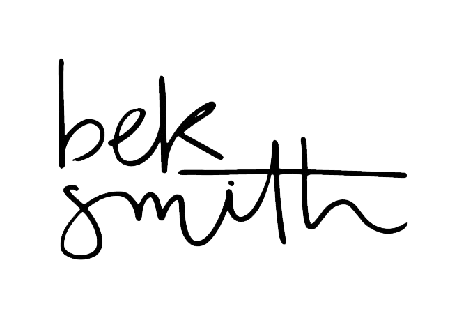 Bek_Smith_lettering_black_watermark.png