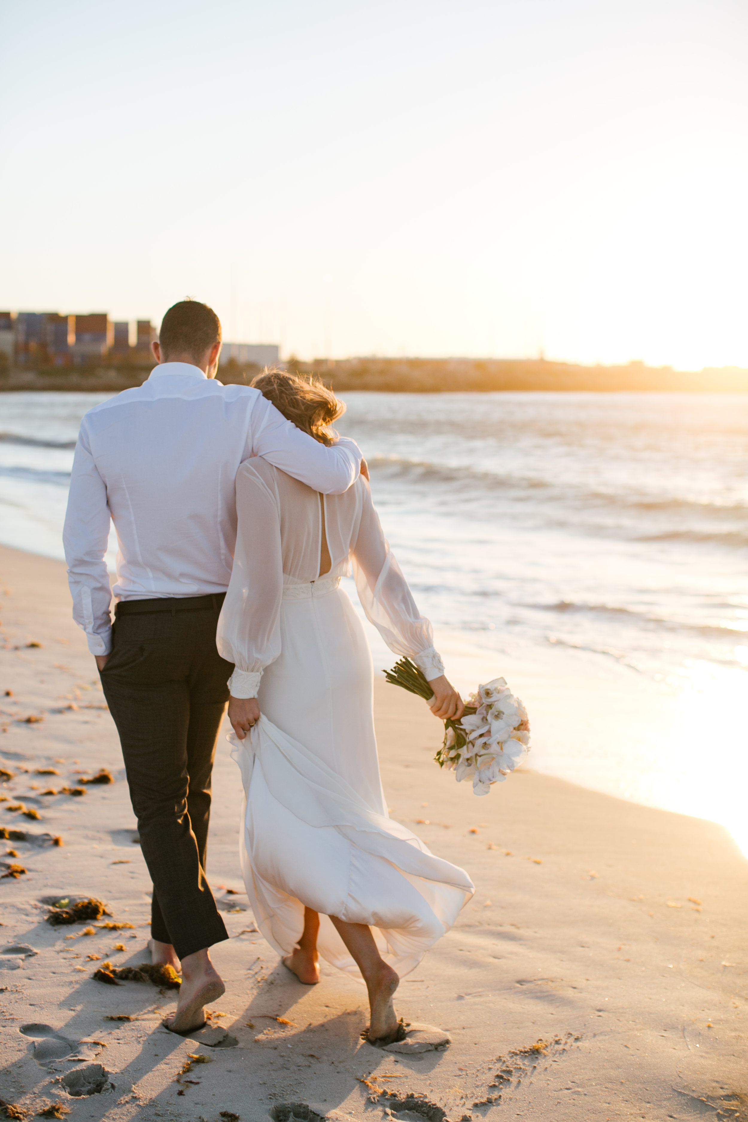 Summer LoveFEATURED WEDDING - COMING SOON