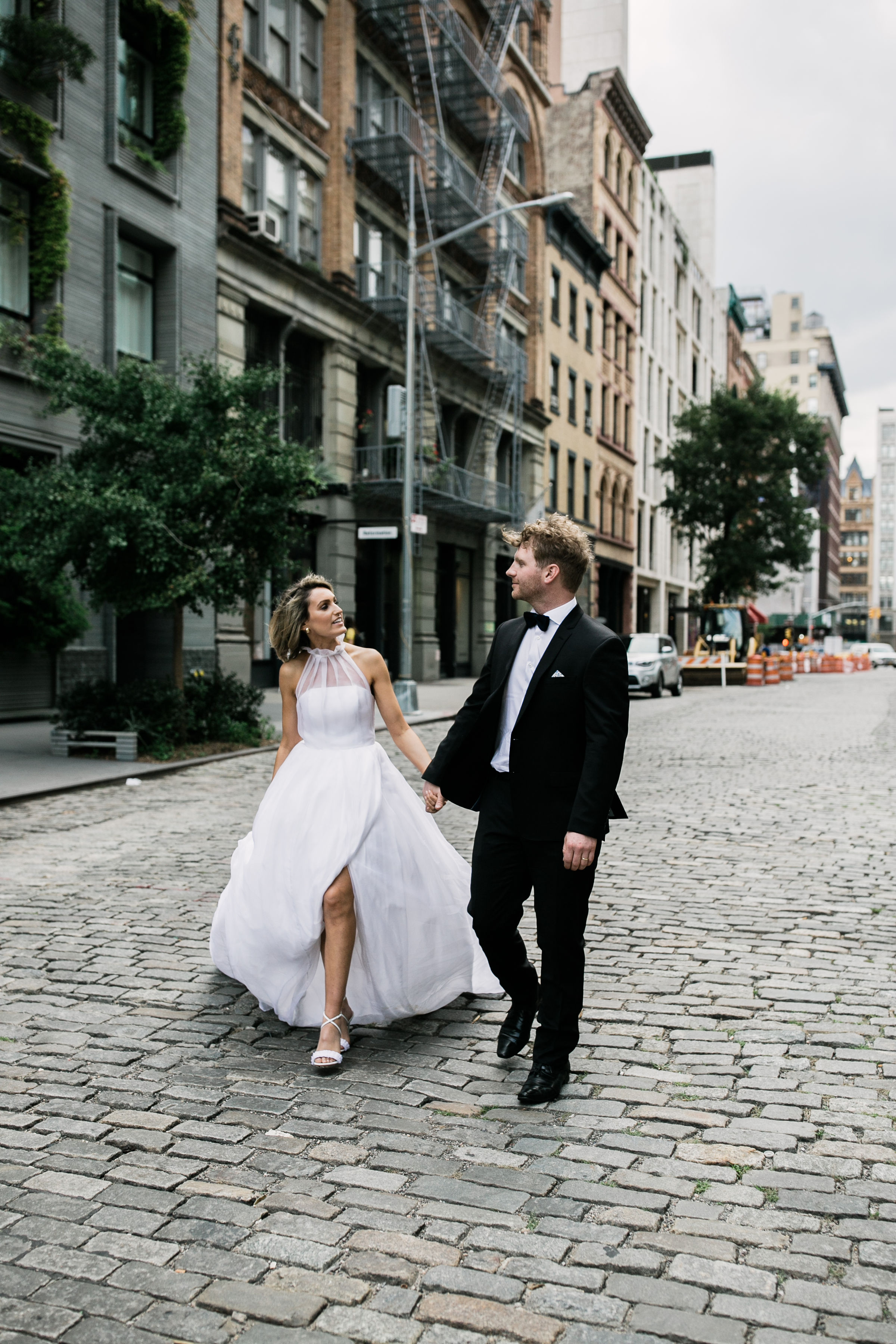 Stacey+Matt_Wedding_NYC_BekSmith-412.jpg
