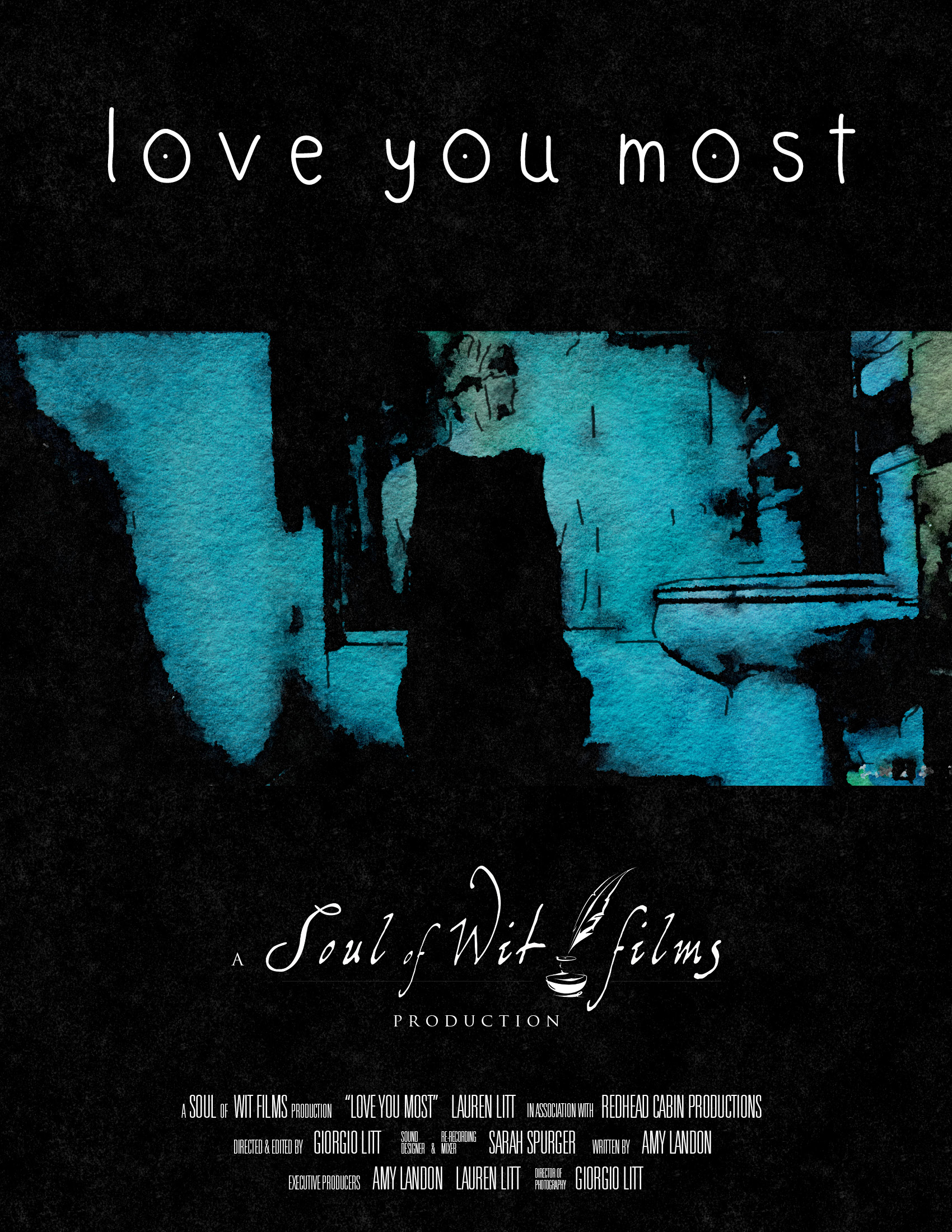 Love You Most Poster v1F.jpg