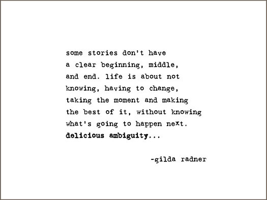 gilda-radner-quote-border11.jpg