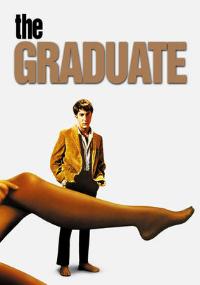 The Graduate    Mike Nichols: 1967