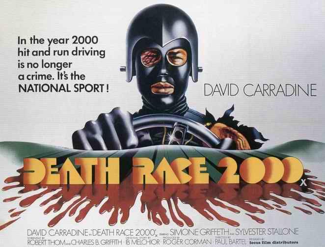 Death-Race-2000.jpeg