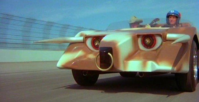 death-race-2000-calamity-janes-car1.jpeg