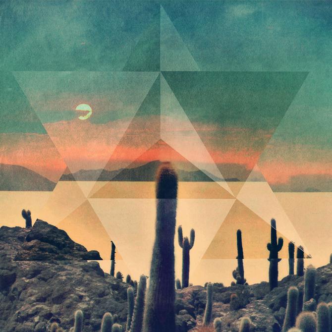 desert_1_670px.jpg
