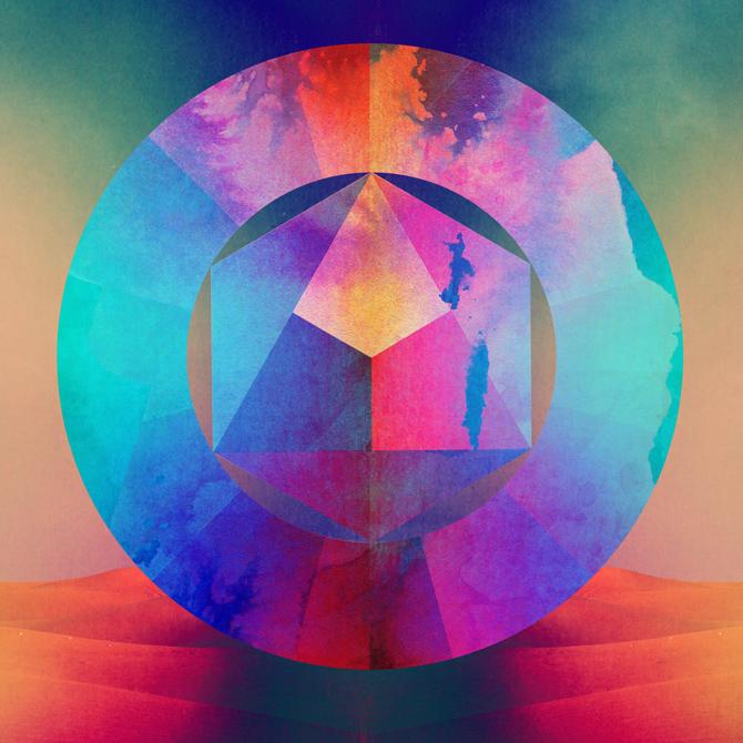 Peaking-Lights-Mandala-3.jpg