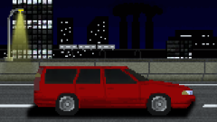 POP_Driving_3_1080p.png