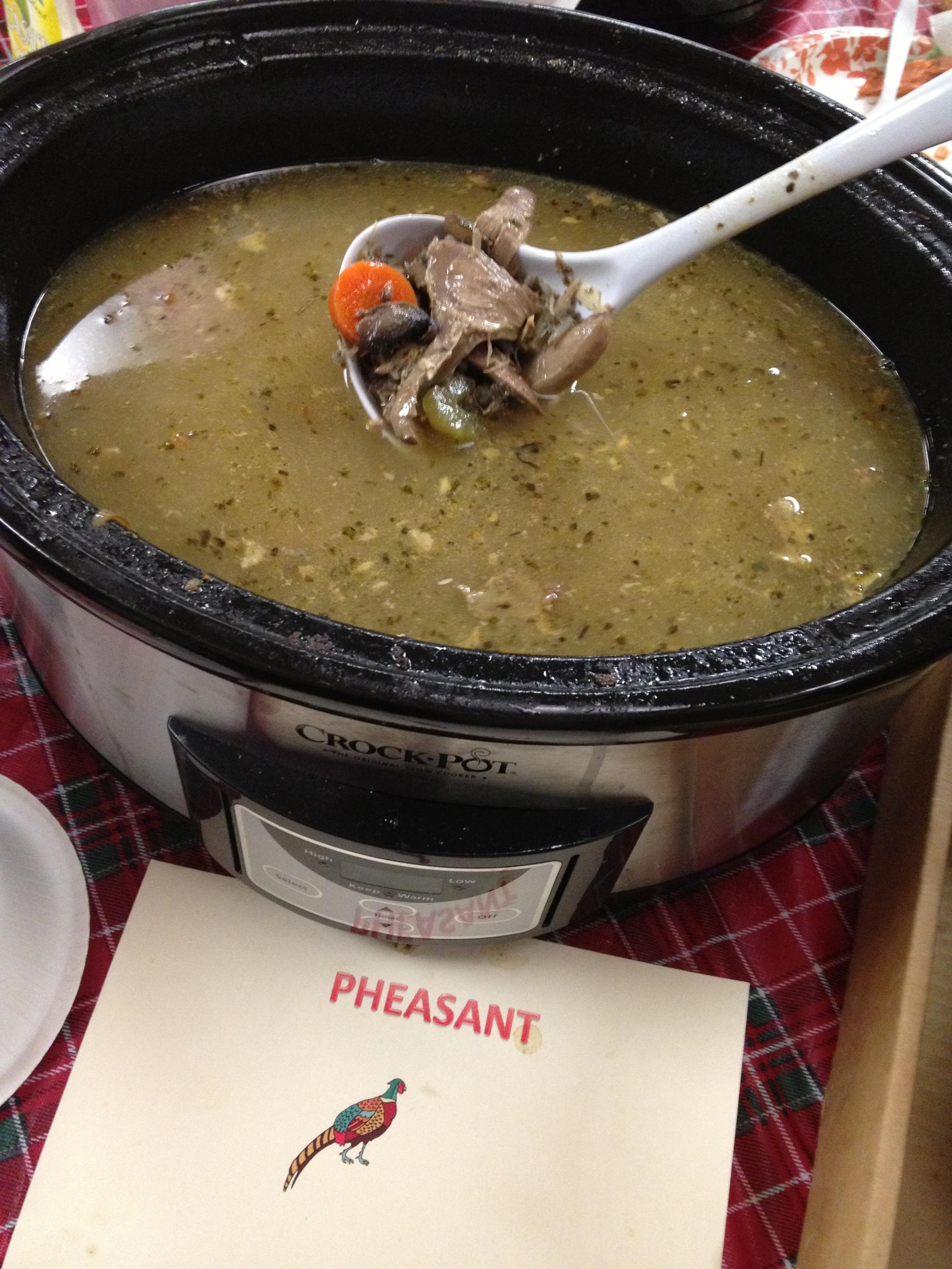 pheasantstew.JPG