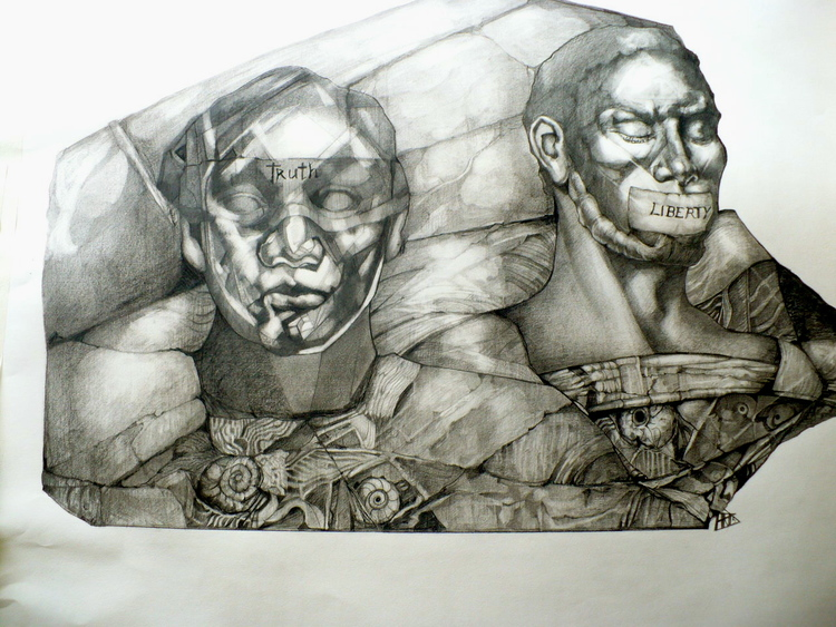 Duncan_R_Drawing -Truth and Liberty..JPG