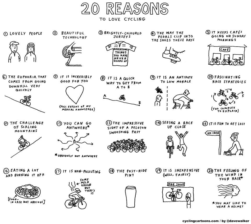 picture from cyclingcartoons.com