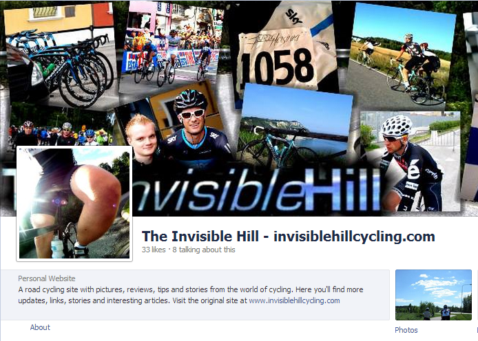 invhillweb.png