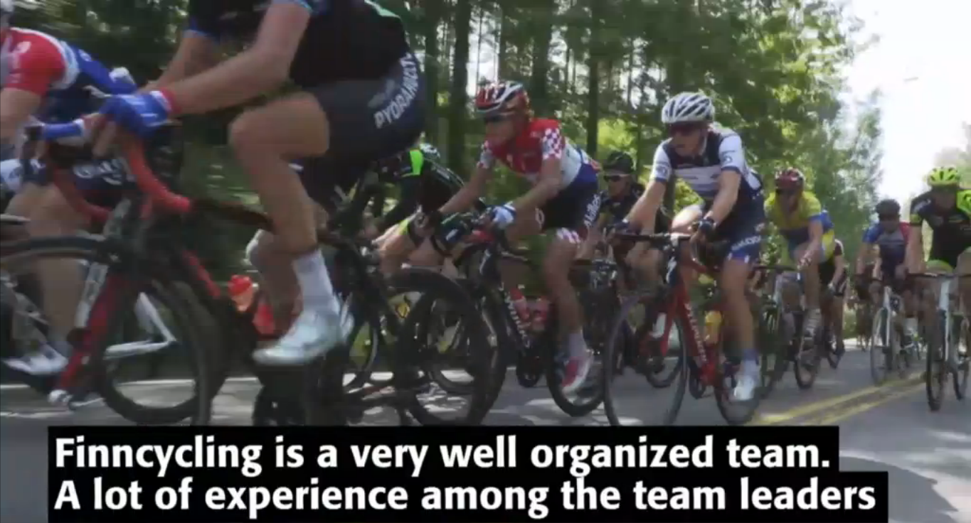 Click to open the video on Eurosport.com (begins at 39:40)