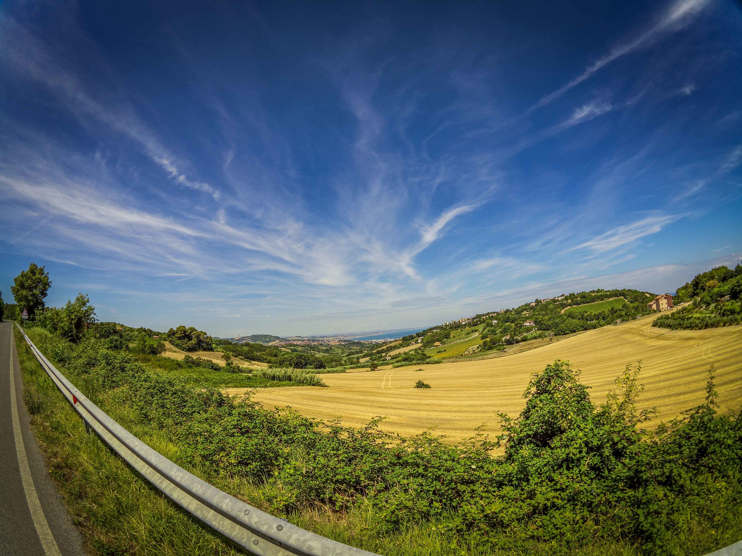Road Cycling Routes   Browse the most epic routes I've ridden and recommend to ride.