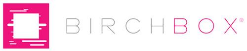 birchbox-logo.jpg