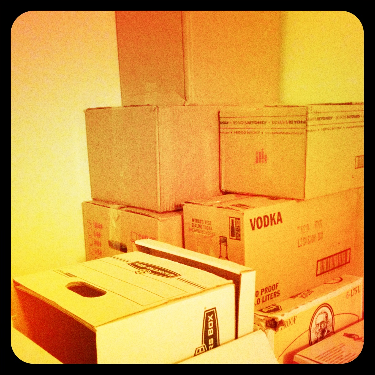 moving-packing-iphoneography.jpg