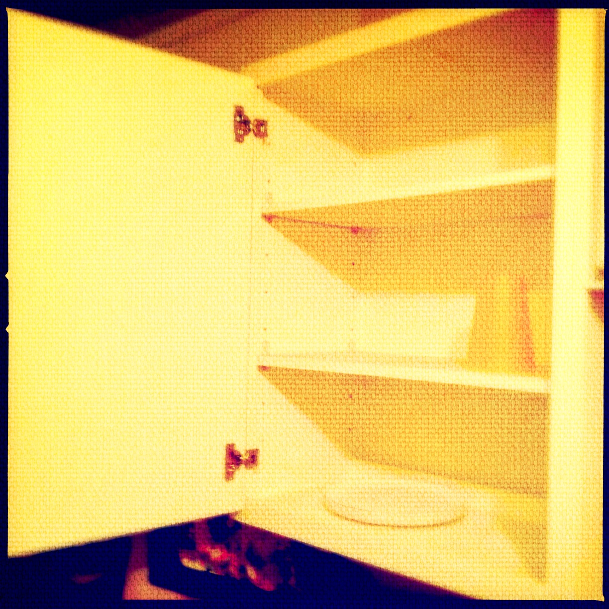 bare-cupboards-iphoneography.jpg