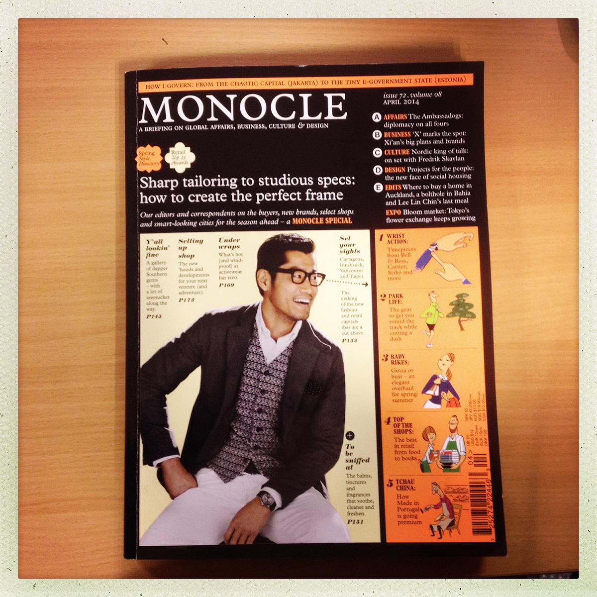 monocle2.jpg