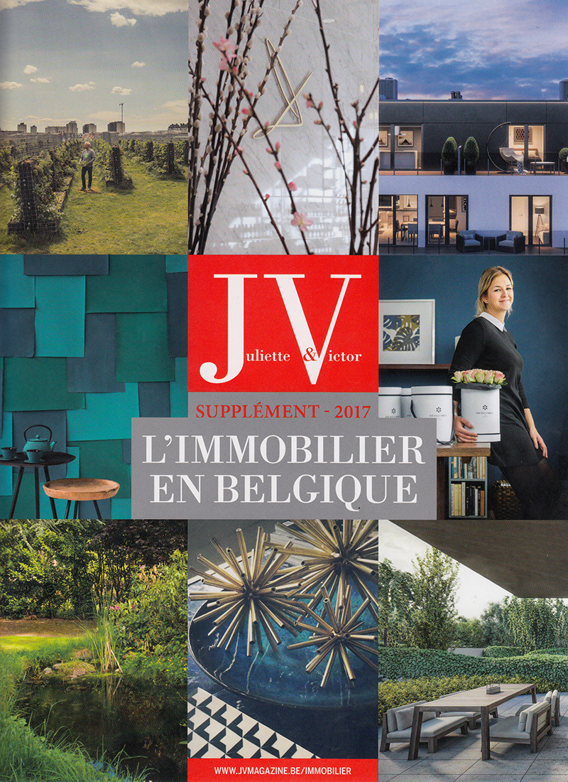 JV sup2017_cover - 800px.jpg
