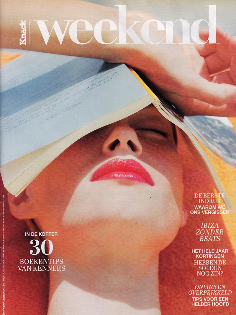 weekend_cover - 800px.jpg