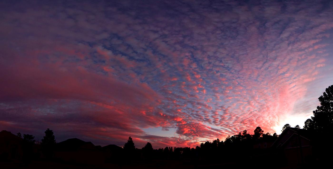 SunsetPanosm.jpg