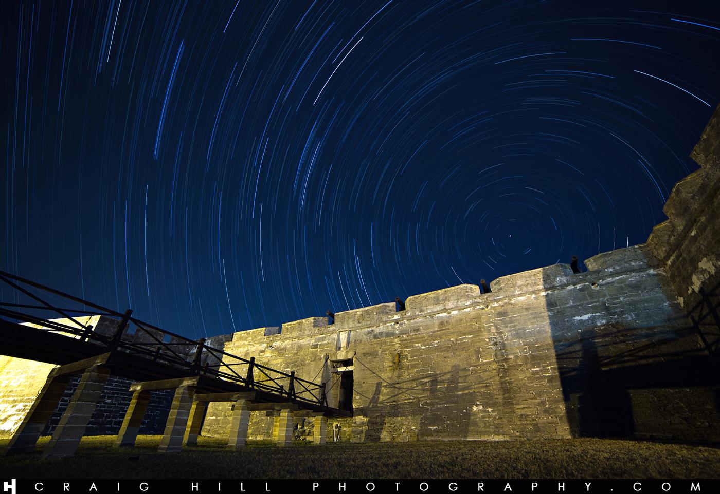 Fort Starssm.jpg