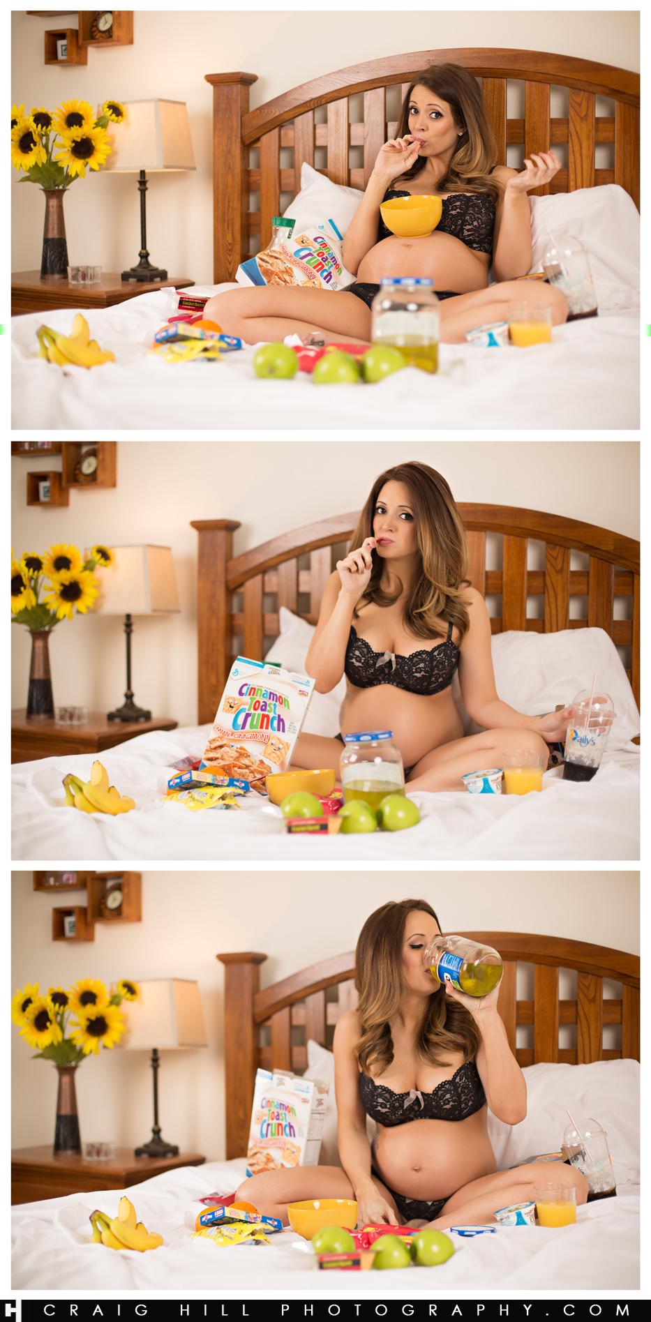 Cravingssm.jpg