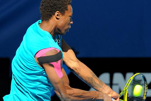 kinesiotape_tennis.jpg
