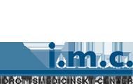 Södra sveriges mest kompetenta och dedikerade idrottsmedicinska klinik. Hos oss går vi på djupet med hela dig
