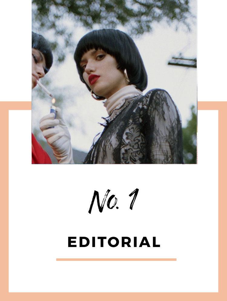 no1-2.jpg