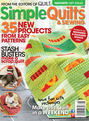 stolen from the quiltmag.com website