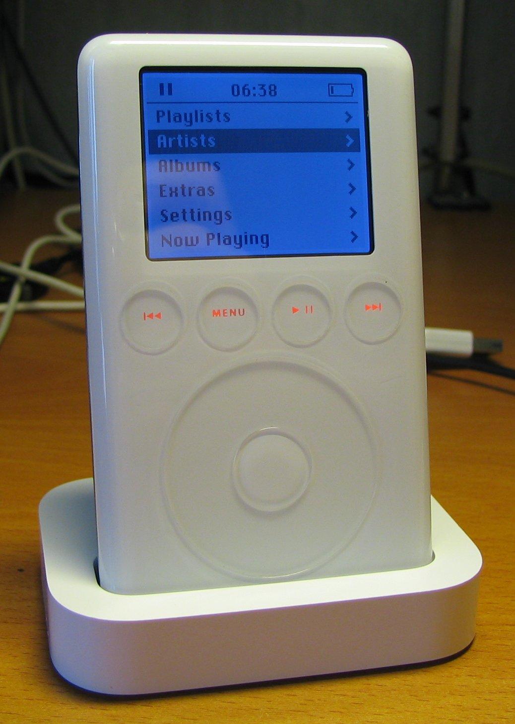 3G_ipod_in_dock.jpg
