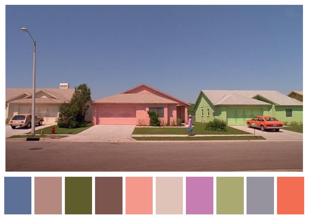 Spark provided by Cinema Palettes, Edward Scissorhands (1990) dir. Tim Burton : https://pbs.twimg.com/media/CVbloG2WUAE0w4z.png:large