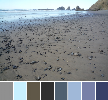 OR coast, 2015
