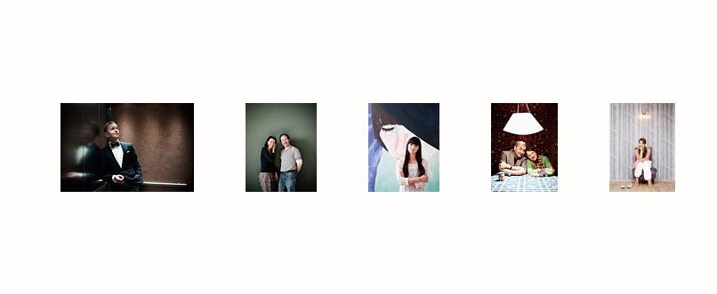 Bildschirmfoto+2014-01-10+um+12.21.11.png